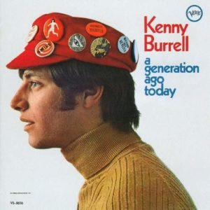 kenny-burrell-generation