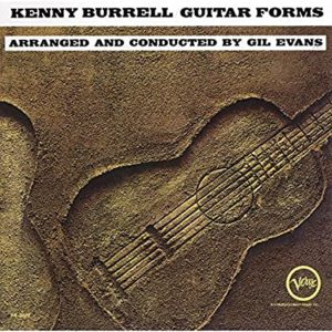 kenny-burrell-guitar