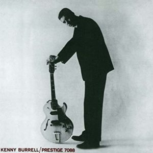 kenny-burrell-moods