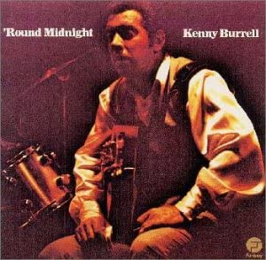 kenny-burrell-round