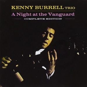 kenny-burrell-vanguard