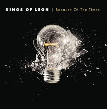 kings-of-leon-because