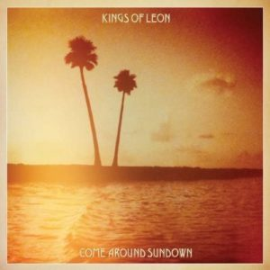 kings-of-leon-come