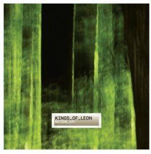 kings-of-leon-notion