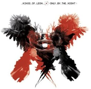kings-of-leon-only