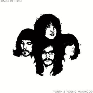 kings-of-leon-youth