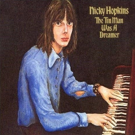 nicky-hopkins- tin-man