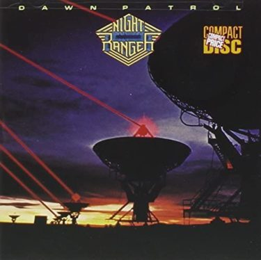 night-ranger-dawn