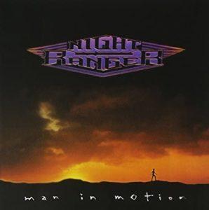 night-ranger-man