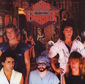 night-ranger-midnight