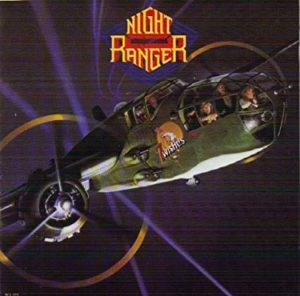 night-ranger-seven