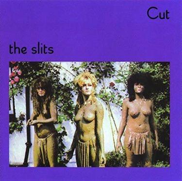 スリッツ(The Slits)の名曲名盤10選【代表曲・隠れた名曲】