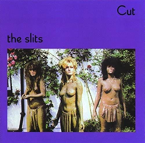 slits-cut