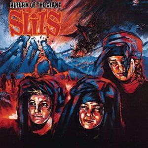 slits-return
