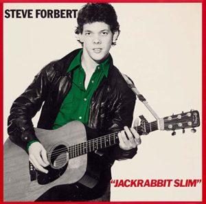 steve-forbert-jackrabbit