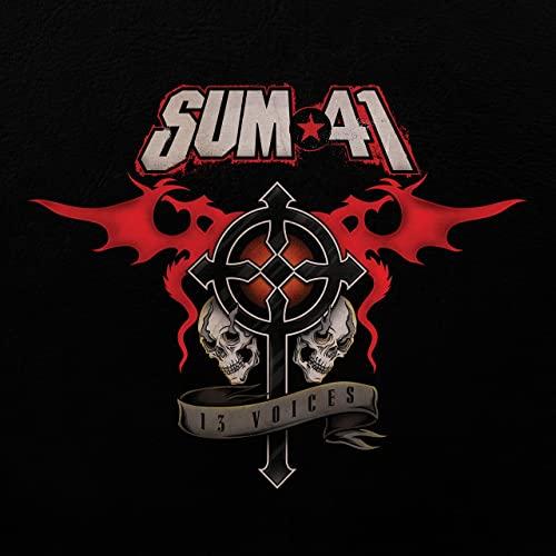 sum41-13