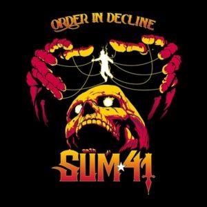 sum41-order