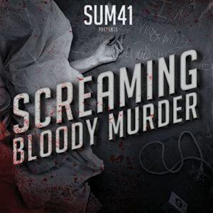 sum41-screaming