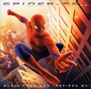 sum41-spider