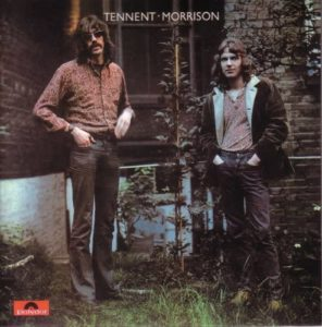 tennent-and-morrison
