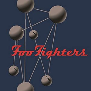 foo-fighters-color