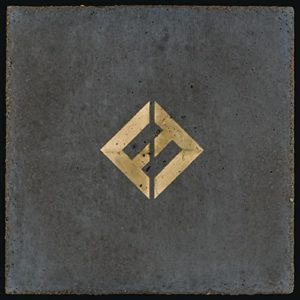 foo-fighters-concrete