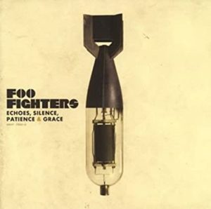 foo-fighters-echoes