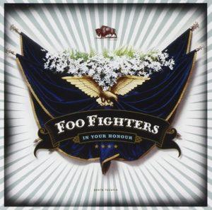 foo-fighters-honor