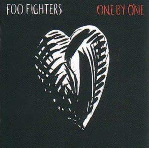 foo-fighters-one