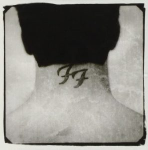 foo-fighters-there