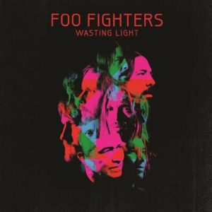foo-fighters-wasting