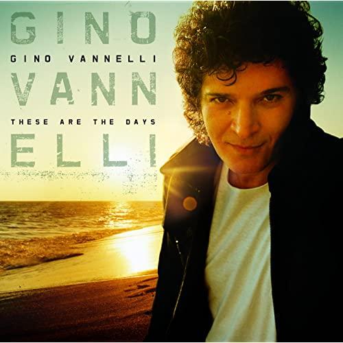 gino-vannelli-these