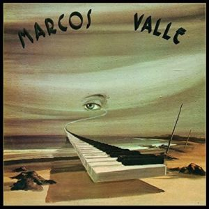 marcos-valle-1974