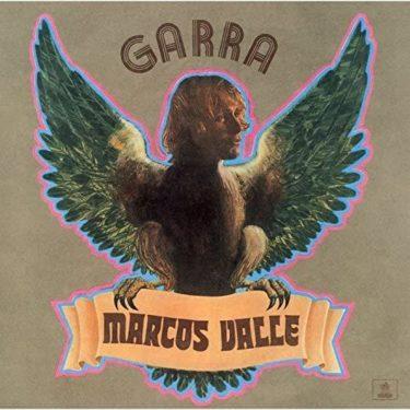 マルコス・ヴァーリ(Marcos Valle)の名曲名盤12選【代表曲・隠れた名曲】