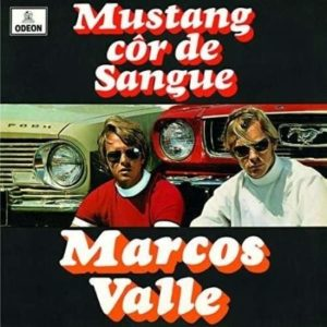 marcos-valle-mustang