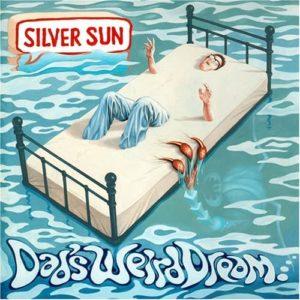 silver-sun-dads