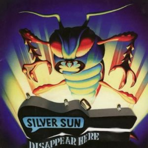 silver-sun-disappear