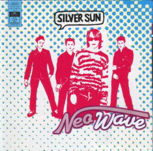 silver-sun-neo