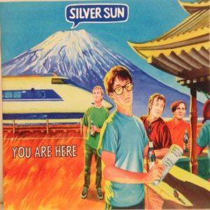 silver-sun-you