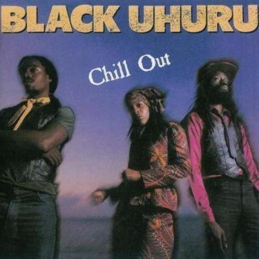 ブラック・ウフル(Black Uhuru)の名曲名盤10選【代表曲・隠れた名曲】