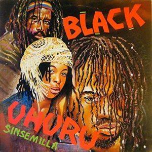 black-uhuru- sinsemilla