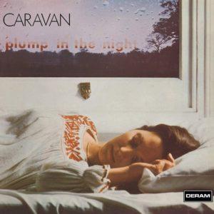 caravan-girls
