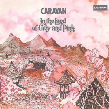 caravan-grey