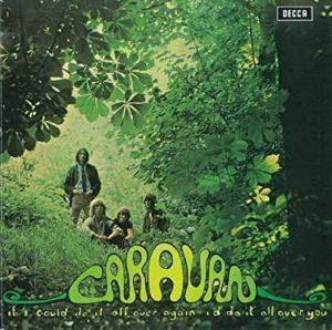 caravan-if-i