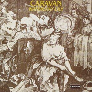 caravan-waterloo