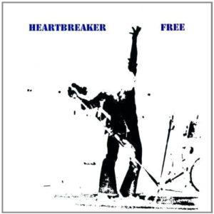 free-heartbreaker