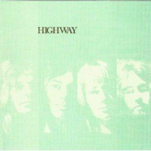 free-highway
