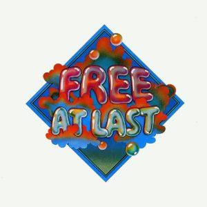 free-last