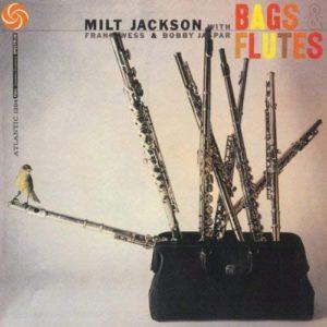 milt-jackson-bags-flutes