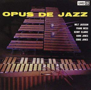 milt-jackson-opus-de-jazz